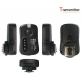 Pixel Radio Trigger Set Pawn TF-361 voor Canon