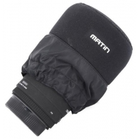 Matin Lens cover medium M-6804