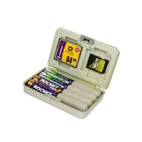 Matin Multi Card Case M-7113