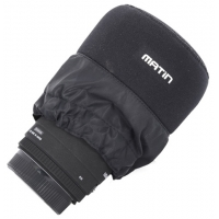 Matin Lens cover large M-6805