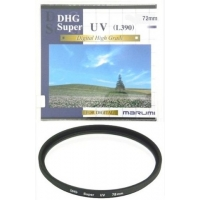Marumi Filter Super DHG UV 77 mm