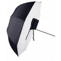 Falcon Eyes brolly U-48 90 cm