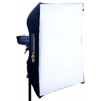 Linkstar RS-40180LSR strip softbox 40 x 180 cm