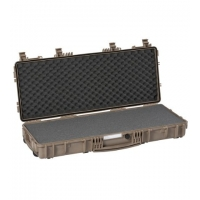 Explorer Cases 9413 koffer zand Foam 98,9 x 41,5 x 15,7