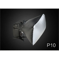 JYC P-10 Speedlite Softbox