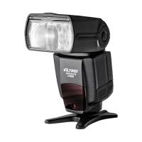 Viltrox JY-680 Manual Speedlite Flitser
