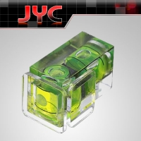JYC S-2 Camera Waterpas 2 Niveaus