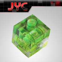 JYC S-3 Camera Waterpas 3 Niveaus