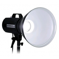 LS LED 100WA-56 5600K Power Led foto/video light