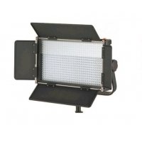 LS-LED576-AVLphoto/video lamp + V-Lock
