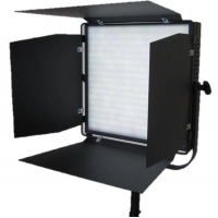 Socanland BI-COLOR LED D-50CTD digitaal Profi