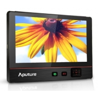 Aputure VS-3 Monitor Wide Screen