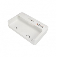 Hiti PBC-110 battery charger