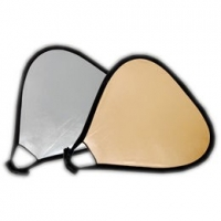 Grip Board reflector 56 cm